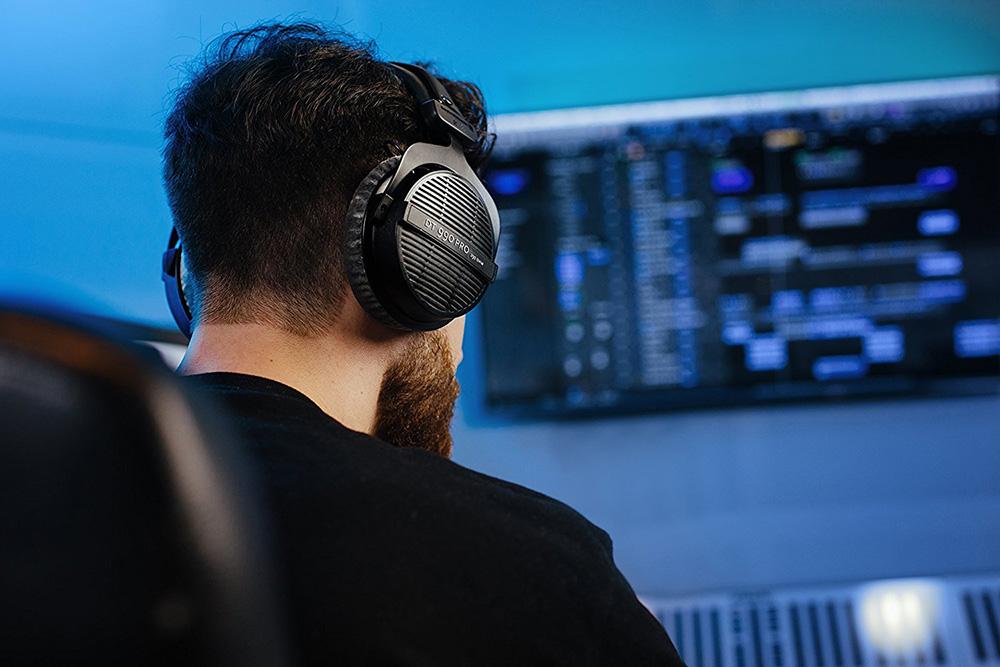 best-open-back-headphones