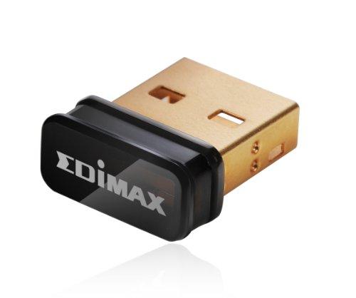 Edimax EW-7811Un Wi-Fi Adapter