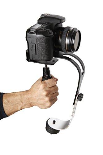 Roxant Pro Video Camera Stabilizer