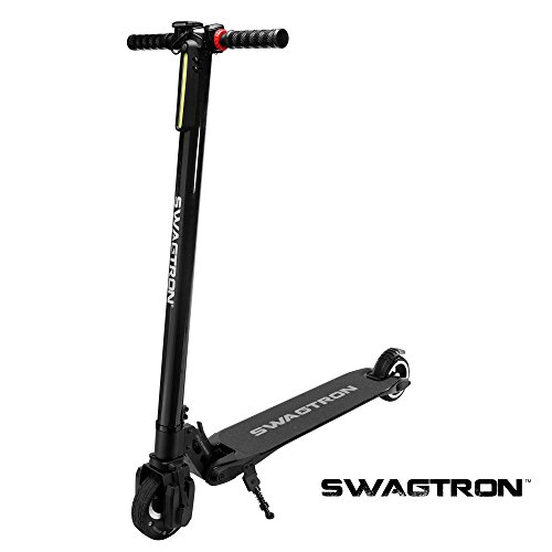 Swagtron Swagger Pro Adult Electric Scooter