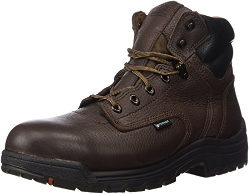 Best Work Boots For 2019 These Boots Are Made for Working