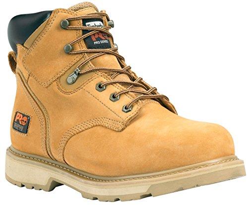Timberland PRO Men's 33031 Steel Boots