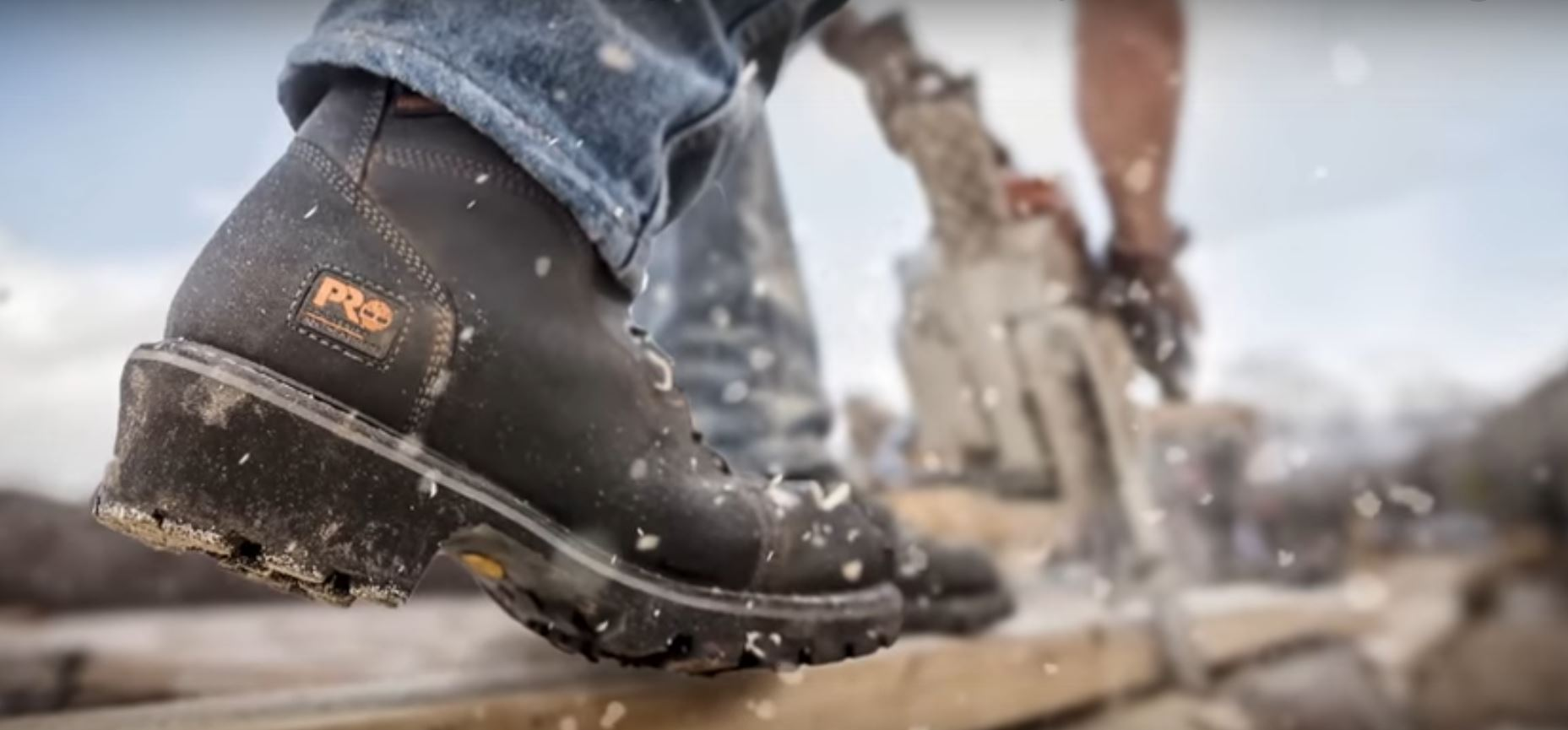 big collection reputation first real deal Best Work Boots For 2019 - These Boots Are Made for Working ...