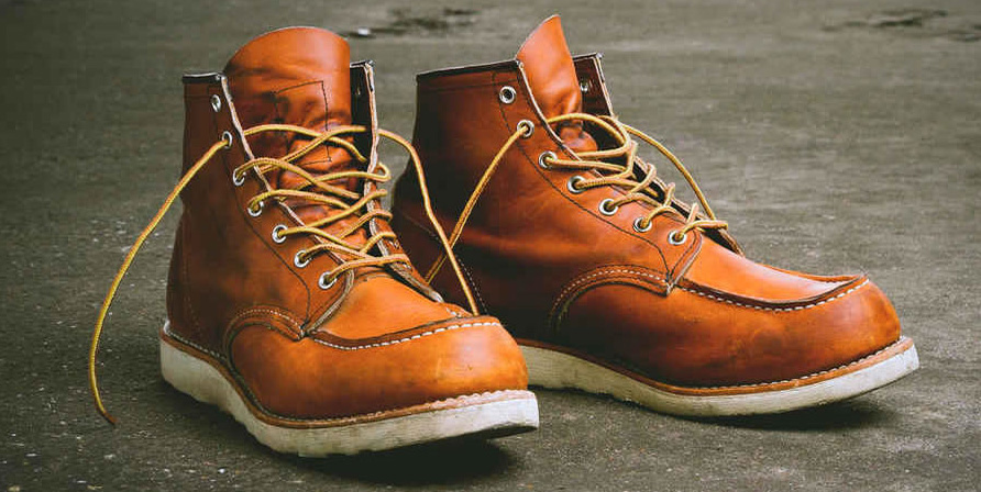 4ba3c61056a How To Break In New Work Boots - A Useful Pre-Buying Work Boot Guide 2019 -  ConsumerExpert.org