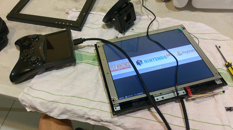 12-inch-screen