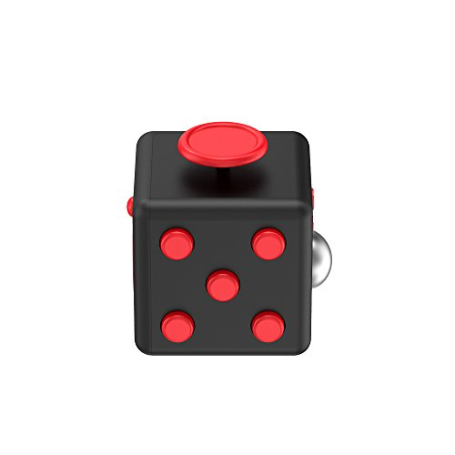 Trianium Fidget Cube