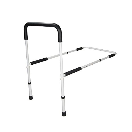 Drive Medical Home Assist Bed Rail