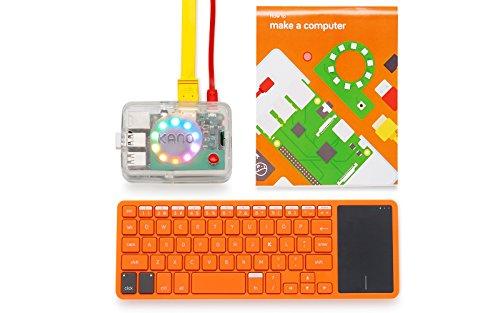 Kano Computer Kit 2017