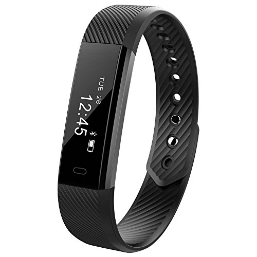 Sport Fitness Activity Tracker Bracelet