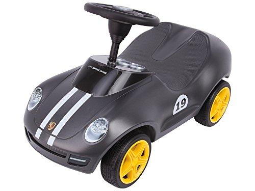 BIG Baby Porsche Ride-On Vehicle