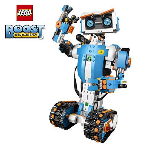 Lego Creative Toolbox
