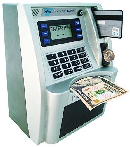 ATM Savings Bank