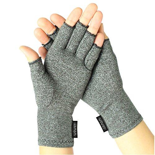 Arthritis Gloves by Vive