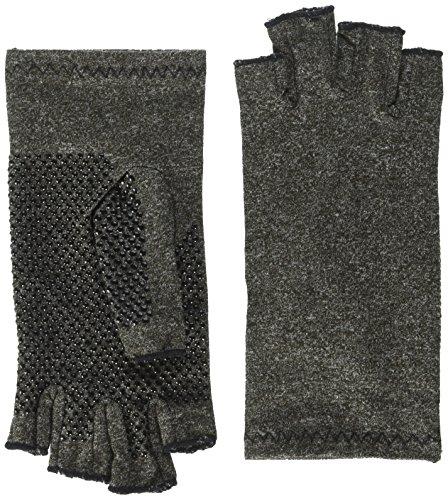 EasyComforts Light Compression Gloves