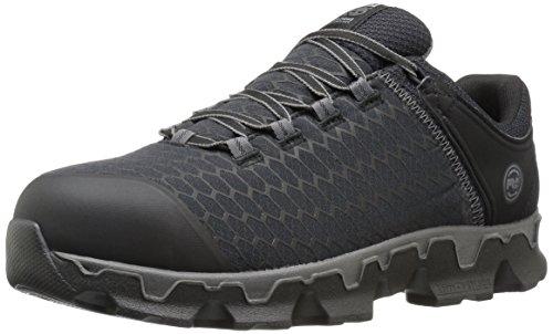 Timberland PRO Men's Powertrain Shoe