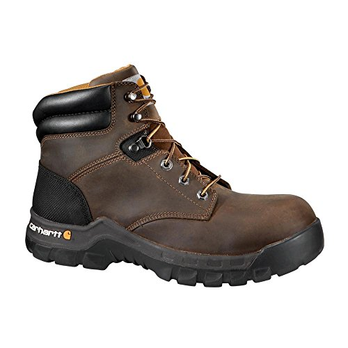fec45334cf6 Best Carhartt Work Boots 2019 - Guide To The Best Of The Carhartt ...