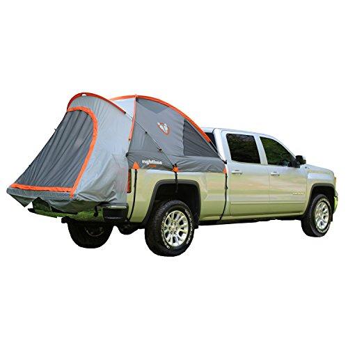 Rightline Gear 110730 Full-Size Standard Truck Bed Tent