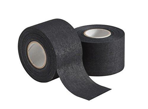Mueller Black Athletic Tape