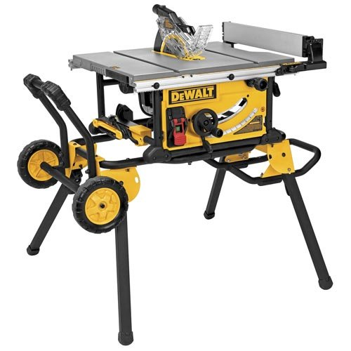 The Best Cabinet Table Saws 2018 ConsumerExpertorg