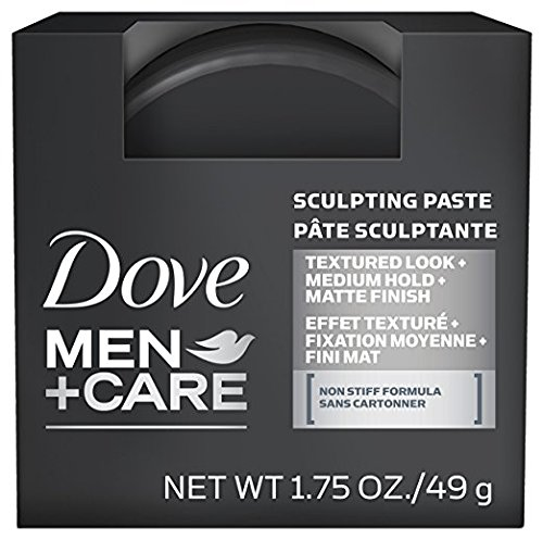 Dove Men+Care Hair Styling