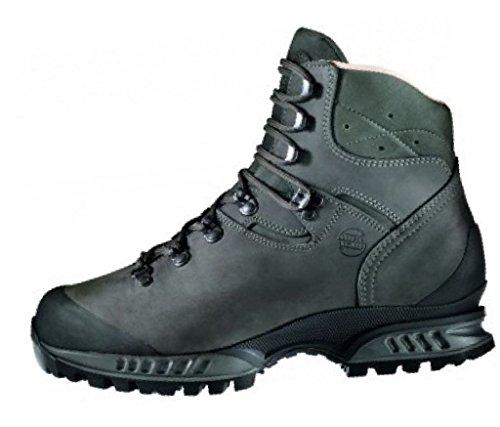 Hanwag Climbing Boots Mens Trekking Boots