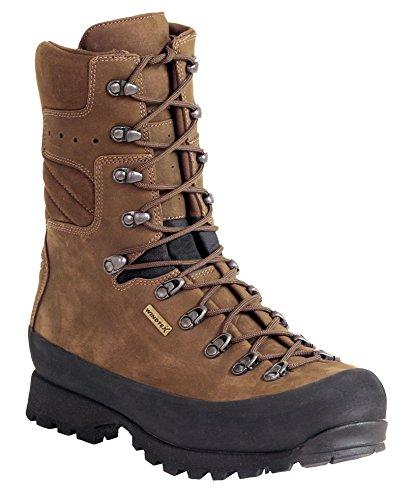 Kenetrek Men's Mountain Extreme 1000 Insulated Hunting Boot
