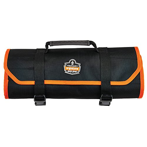 Arsenal 5871 Tool Roll-Up Pouch