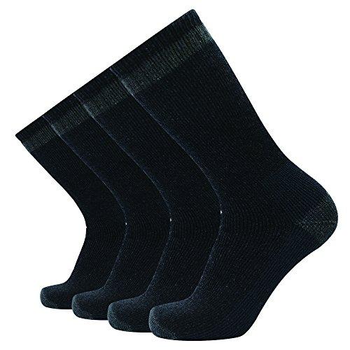 Enerwear Merino Blended Hiking-Socks