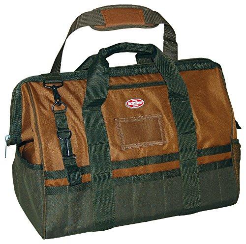 Bucket Boss 60020 Gatemouth Tool Bag