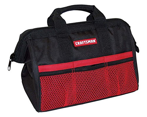Craftsman 9-37535 Soft Tool Bag