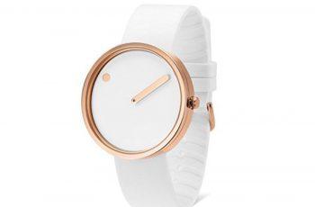 best watches under 200