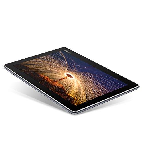 ASUS ZenPad 10 10.1-inch IPS WXGA (1920x1200) FHD Tablet