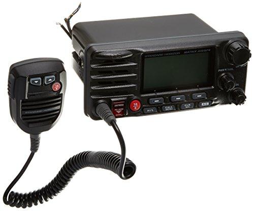 Standard Horizon GX2200B Standard Matrix AIS/GPS VHF