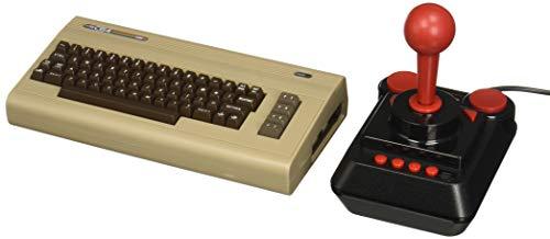 The Mini C64