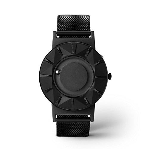 Bradley Element Watch