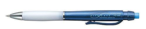 Kokuyo FitCurve Mechanical Pencil