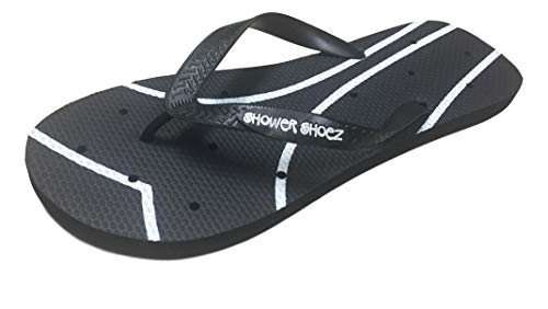 32a3f7f9cf7 Best Shower Shoes   Sandels 2019 - Keeping Nice And Safe In The ...