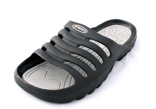 Vertico Shower Sport Slide Sandals