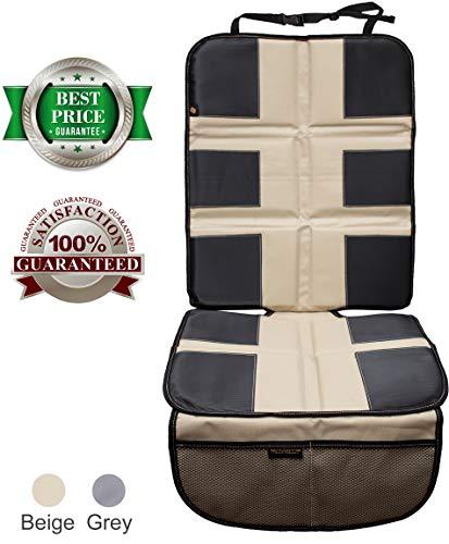 Shmidt'S Car Seat Protector