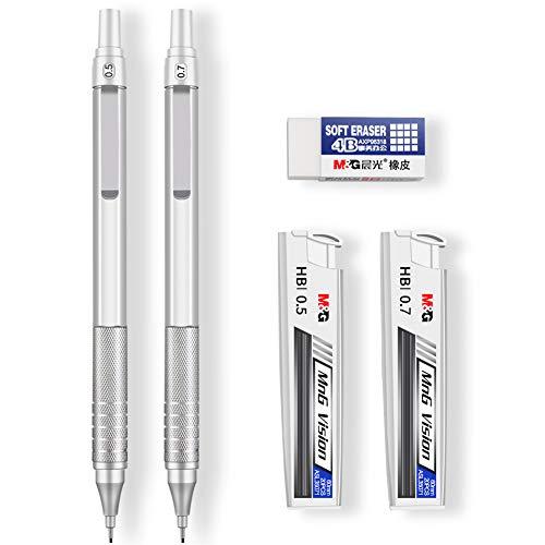 Jimmidda Mechanical Pencils