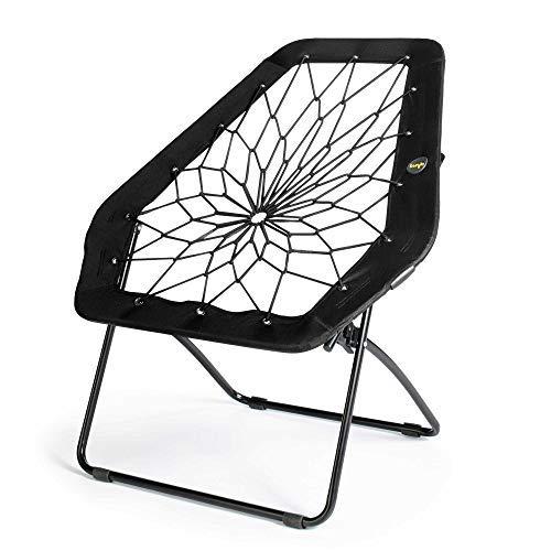 Bunjo Chair Hex Bungee Chair