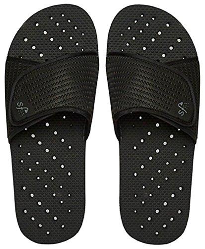 Showaflops Shower Sandals