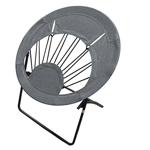Impact Canopy Round Bungee Chair
