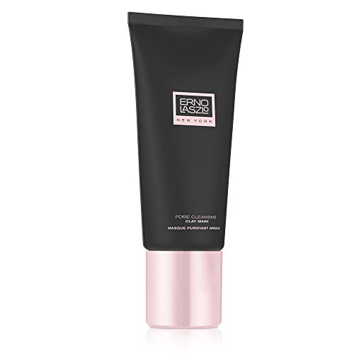 ERNO LASZLO Pore Cleaning Clay Mask