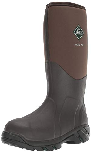 2e0736750b9 Best Hunting Boots 2019 - Top Rated Boots Reviewed - ConsumerExpert.org