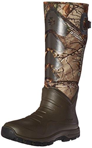 LaCrosse Men's Aerohead Sport Hunting Shoes