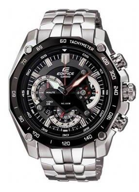 Casio General Men's Watches Edifice