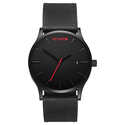 MVMT Chrono Watches