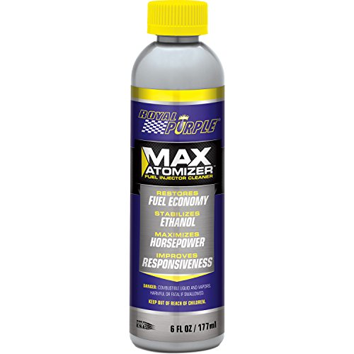 Best Fuel Injector Cleaning Kits 2019 - Reviews and Buyer's Guide