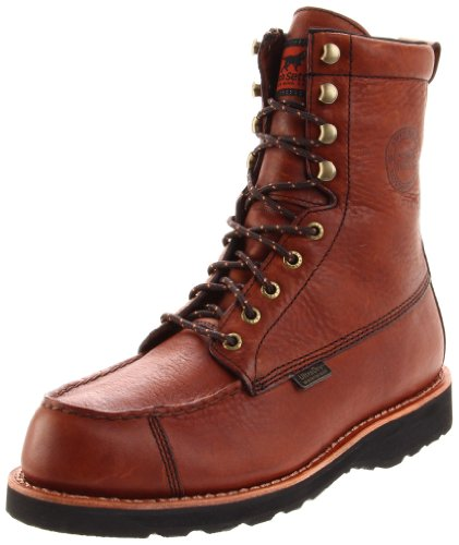 Irish Setter 808 Wingshooter Hunting Boot - Cold Weather Boot